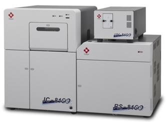 IC-8100シリーズ