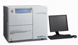 HLC-8420GPC EcoSEC Elite