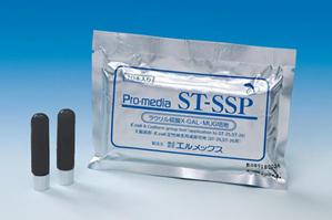 Pro・media ST-SSP